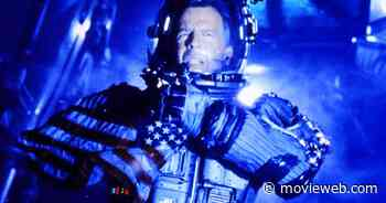 Michael Bay's Armageddon Method of Nuking Asteroids Could Work According to New Report - MovieWeb