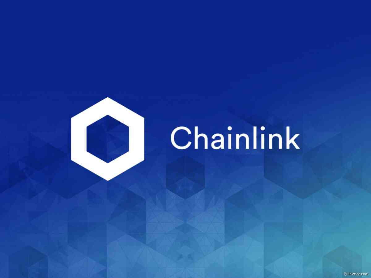 LINK Preisprognose nachdem CVI Chainlink Keepers integriert hat - Invezz