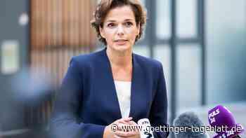 """Opposition kritisiert Kurz für Wechsel ins Parlament: """"Schattenkanzler der Republik"""""""