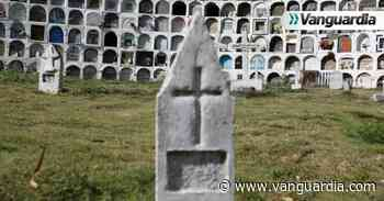 CIDH admitió caso por incursión de las Farc en Dabeiba, Antioquia, en 1998 - Vanguardia
