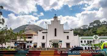 CIDH admitió caso por incursión de las Farc en Dabeiba en 1998 - El Colombiano