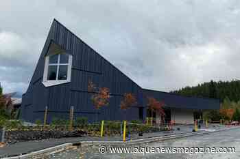 Whistler council approves tax exemption for new church - Pique Newsmagazine