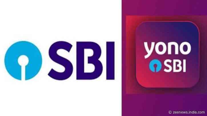 Alert! SBI internet banking, YONO services down today