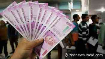 7th Pay Commission: THESE Central govt employees get promotion with a salary hike of Rs 15,000 per month