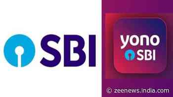 Alert! SBI internet banking, YONO services down today. Details here