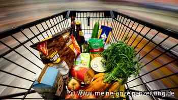 Preisalarm im Supermarkt! Nudeln, Pizza und Waschmittel sollen richtig teuer werden