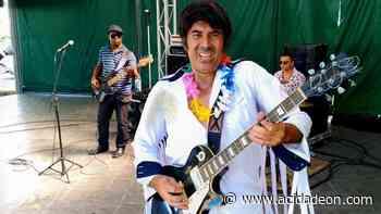 """Banda """"Let's Rock"""" agita Feira da Lua em Monte Alegre do Sul - ACidade ON"""