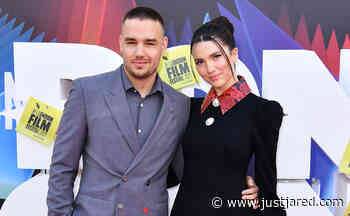 Liam Payne Couples Up with Maya Henry at 'Ron's Gone Wrong' London Premiere! - Just Jared