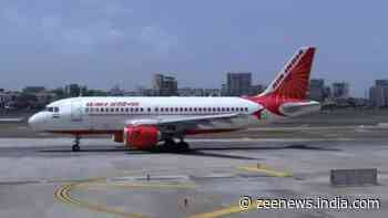 After selling Air India to Tatas, Centre now plans to monetise 3 other AI subsidiaries, Alliance Air