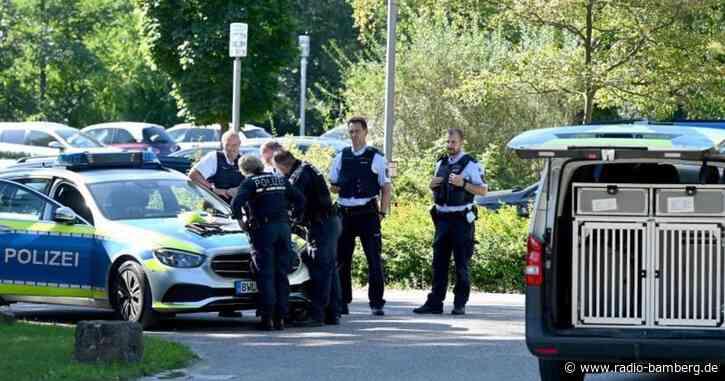 Erneut Patient aus Psychiatrie bei Heilbronn geflohen