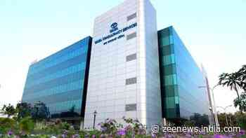 TCS Recruitment: IT major on a hiring spree, plans to hire 40,000 candidates