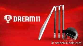 Major setback for Dream11! Gaming app suspends operations in Karnataka after FIR
