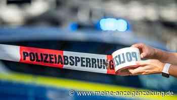 Gewalttat in Bayern? Retter finden schwer verletzte Frau - Ermittler stehen vor offenen Fragen