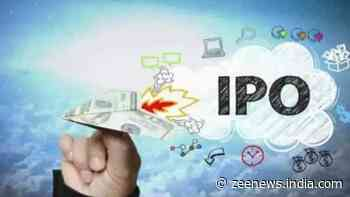 Upcoming IPO: Radiant Cash Management Services file draft papers for initial offer