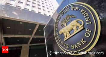 Mood has changed, consumers bullish on economy: RBI