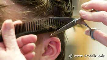 Friseur Sachsen Regeln aktuell: Maskenpflicht, Test und Termin – Welche Regeln gelten für Geimpfte und Ungeimpfte? - Lausitzer Rundschau