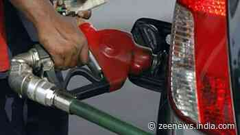 Petrol, Diesel Prices Today, October 11: Fuel rates soar to fresh record high, diesel crosses Rs 101 in Mumbai--check prices in your city
