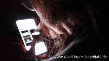 Besserer Schutz für Kinder: Facebook stellt neue Kontrollfunktionen vor