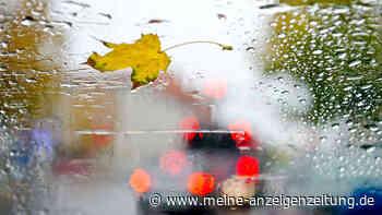 Streifenfrei: So reinigen Sie Ihre Autoscheibe clever von innen