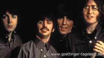 Paul McCartney: John Lennon soll Trennung der Beatles verursacht haben