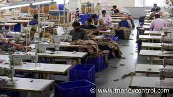 India economy moving towards normalcy