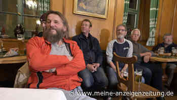 """3G plus? Bayerischer Musiker zieht Konsequenzen und will """"bei dieser Hetzjagd nicht mitmachen"""""""