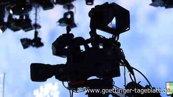 Pakistanischer TV-Reporter bei Anschlag getötet