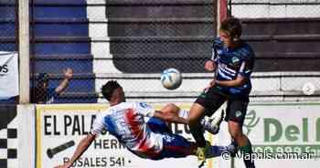 Liga del Sur: Villa Mitre goleó a Rosario y lo hundió en la tabla - Vía País