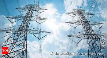 Coal shortage: Amit Shah meets power, coal minister