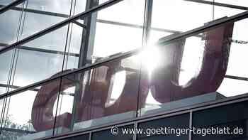 CDU in der Umstrukturierung: Vorstände fordern Basisbeteiligung bei Neuaufstellung