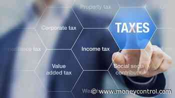 Moneycontrol Pro Panorama   Where does India stand in the global tax agreement?