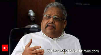 Jhunjhunwala's airline gets govt nod; launch likely next year