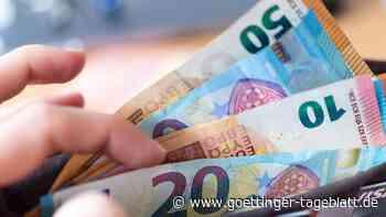 Hartz-IV-Sätze steigen: Kritik an geringer Erhöhung um nur drei Euro