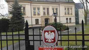 Polen entfernt sich von der EU: Brüssel muss endlich hart durchgreifen