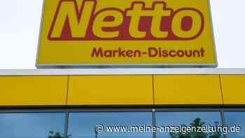 """Bewaffnete überfallen Netto – neue Hinweise durch """"Aktenzeichen XY""""?"""