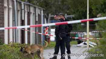 Verbindung zu Mordfall Peter de Vries? 30 Jahre Haft für Mord am Anwalt eines Kronzeugen