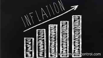 There is shadow inflation taking place all around us