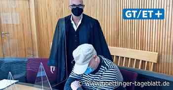 Sexueller Missbrauch in Hannover: Kommt vorbestrafter 43-Jähriger jetzt doch in Haft?