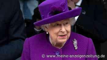Queen Elizabeth II.: Diesen skurrilen Test müssen ihre Mitarbeiter bestehen