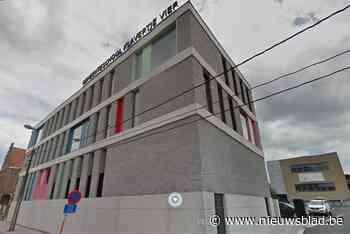 Inbraakpoging in gemeentelijke basisschool Klavertje Vier mislukt