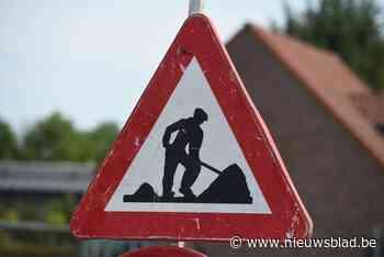 Geen straf voor man die arbeider onopzettelijk aanreed aan wegenwerken