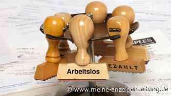 Hartz 4-Sperre für Ungeimpfte: Kommt die Regelung nach Deutschland?