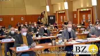 Niedersachsen droht Klage wegen Kommunalgesetzes