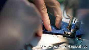 Fast Fashion auf dem Prüfstand: Zalando startet neuen Reparaturservice