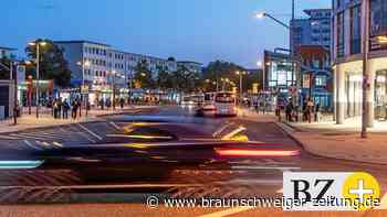 Attacke am Wolfsburger Nordkopf – dem Opfer geht es besser