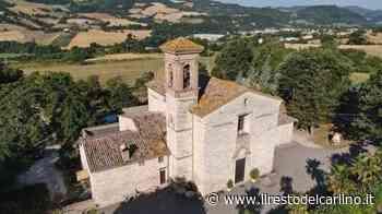 Giornate Fai autunno 2021 Pesaro Urbino, il programma - il Resto del Carlino