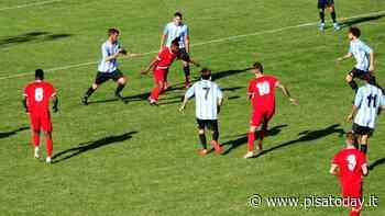 Promozione, un cinico Urbino Taccola batte 1-0 il Venturina e va primo in classifica - PisaToday