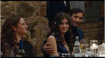 'A Chiara' girato a Urbino. Proiezione col regista - il Resto del Carlino