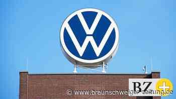 Kommentar: VW vergreift sich im Ton