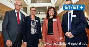 Aus vier mach zwei: Kaufmännische Berufsschulen in Hannover werden zusammengelegt